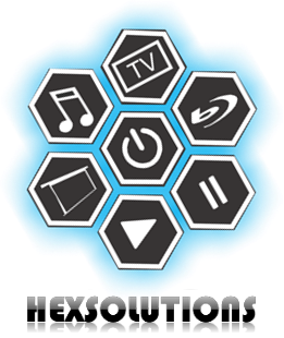 LOGO_hex_solutions
